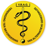 beeldmerk_site logo VBAG