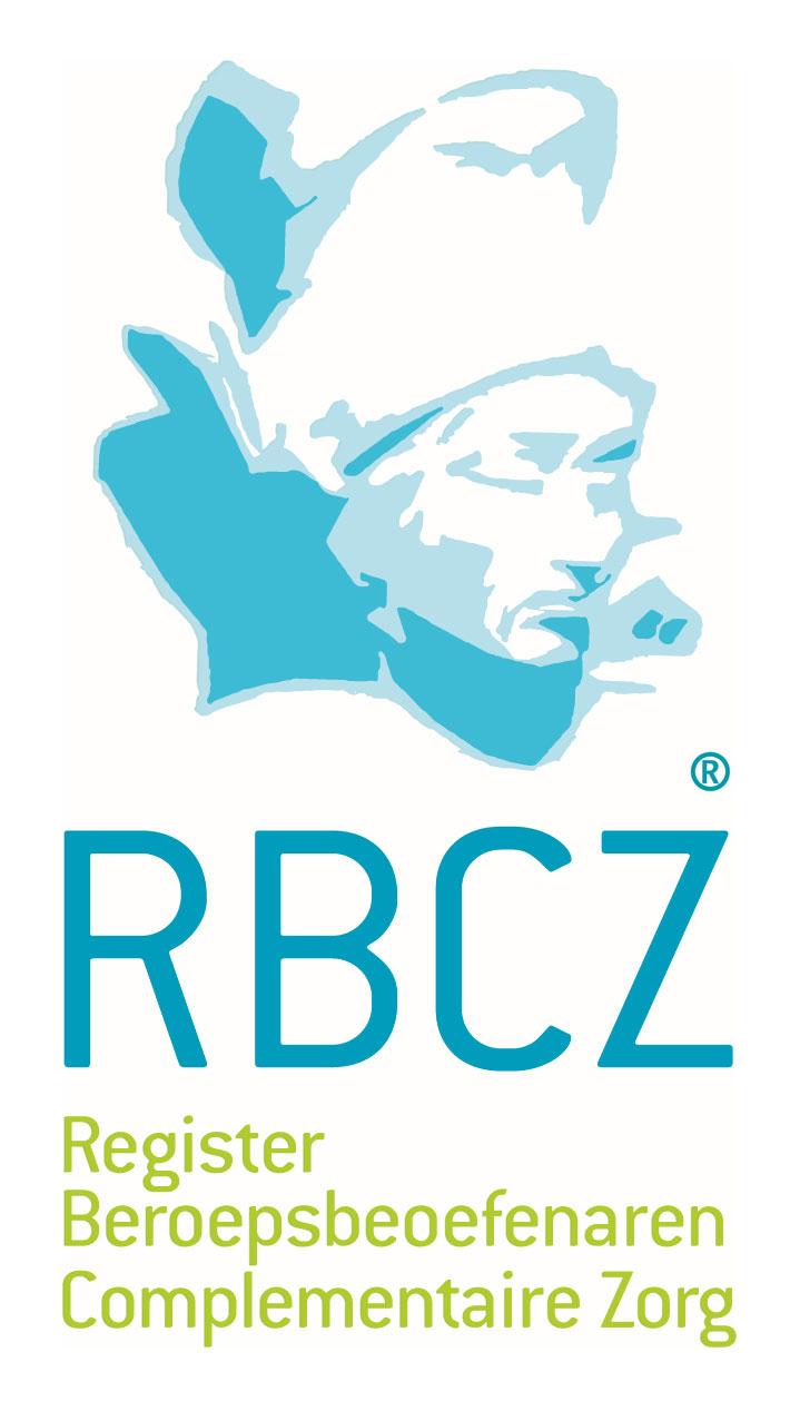 rbcz-logo-staand